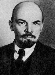 did lenin follow the april thesis Best answer: the april theses were the written form of the address lenin gave at the finland station in petrograd, following his return to the country they set out his vision for the new, post tsarist, russia, and how to achieve these goals here are the 10 points he outlined: 1) condemns the provisional.