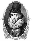 francis bacon and rene descartes essay Francis bacon has 684 books on goodreads with 23474 ratings francis bacon's most popular book is the essays.